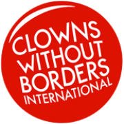 Clowns Without Borders International