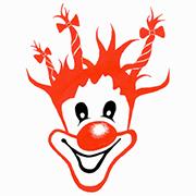 Clowns Ohne Grenzen - Autriche