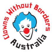 Clowns Without Borders - Australie