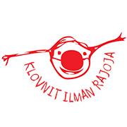 Klovnit Ilman Rajoja - Finlande