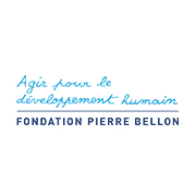 Fondation Pierre Bellon