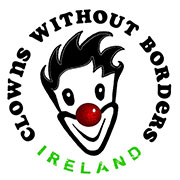 Clowns Without Borders - Irlande