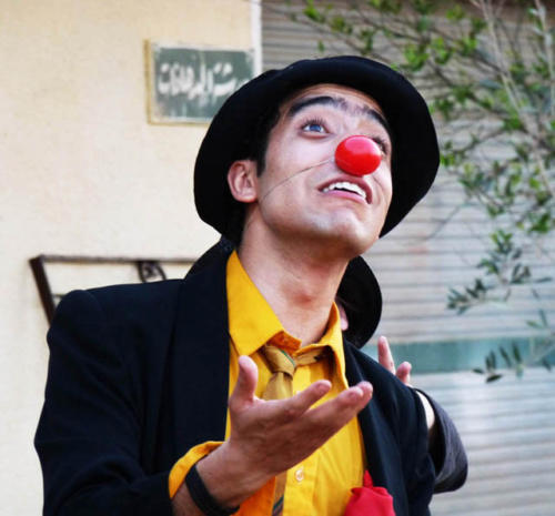 Egypte - Juin 2009